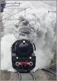 full steam ahead2.jpeg