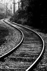 winding train tracks.jpeg