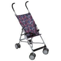 umbrella-stroller-chalk-hearts-us116dvk-chaulkboardhearts-sample-081915